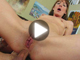 her first anal sex videos